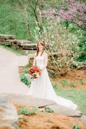 Leslie_bridals_17(int)-12