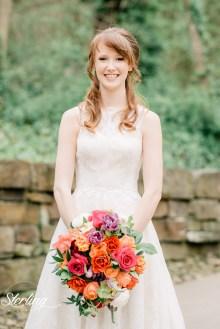 Leslie_bridals_17(int)-15