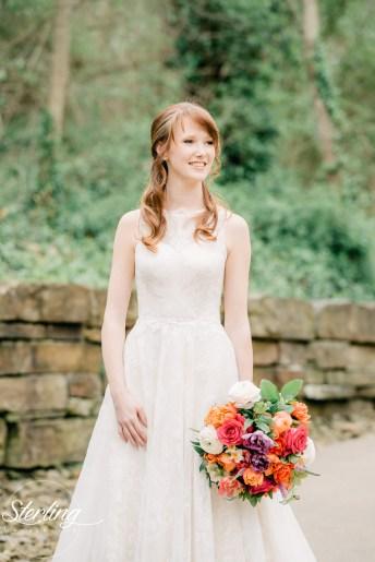Leslie_bridals_17(int)-18