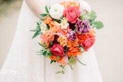 Leslie_bridals_17(int)-24