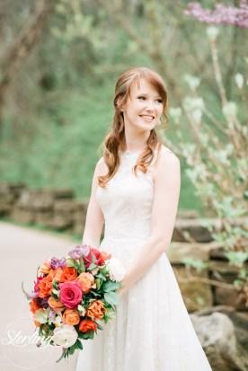 Leslie_bridals_17(int)-3
