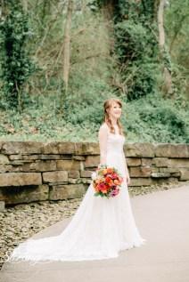 Leslie_bridals_17(int)-37