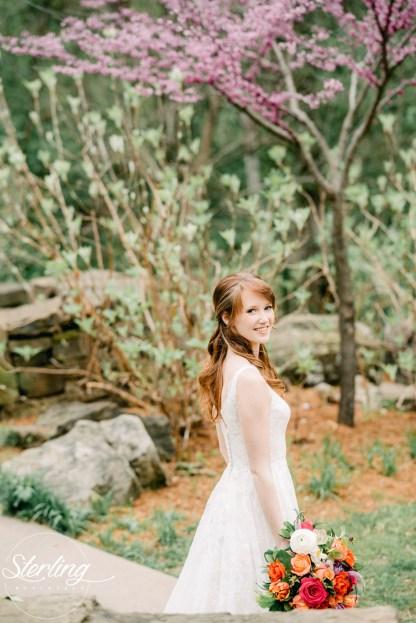 Leslie_bridals_17(int)-39