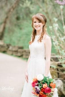 Leslie_bridals_17(int)-4