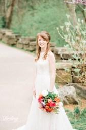 Leslie_bridals_17(int)-5