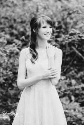 Leslie_bridals_17(int)-54
