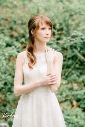 Leslie_bridals_17(int)-55