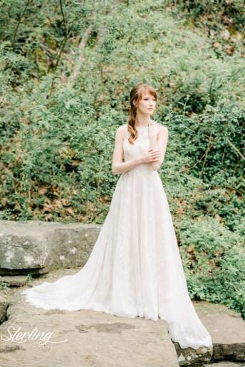 Leslie_bridals_17(int)-56