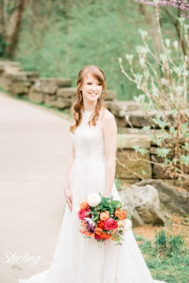 Leslie_bridals_17(int)-6