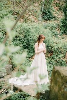 Leslie_bridals_17(int)-64