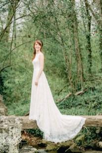 Leslie_bridals_17(int)-67