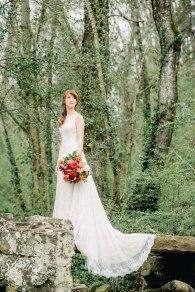 Leslie_bridals_17(int)-72