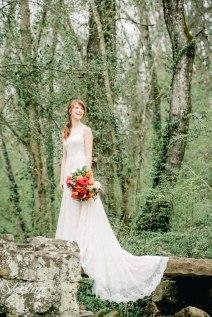 Leslie_bridals_17(int)-73