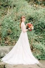 Leslie_bridals_17(int)-76