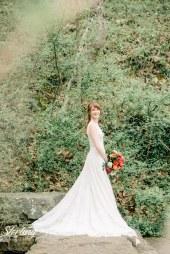 Leslie_bridals_17(int)-77