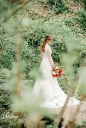 Leslie_bridals_17(int)-78