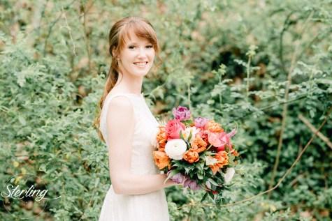 Leslie_bridals_17(int)-83