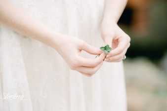 Leslie_bridals_17(int)-85