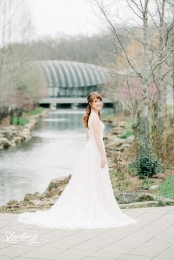 Leslie_bridals_17(int)-86