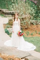 Leslie_bridals_17(int)-9