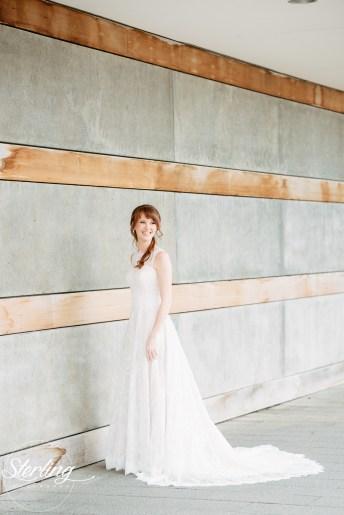 Leslie_bridals_17(int)-95