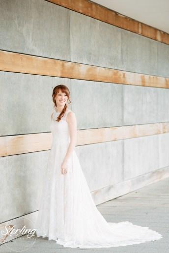 Leslie_bridals_17(int)-97