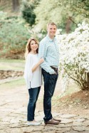 Mary_Zach_engagments(i)-11