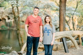 Mary_Zach_engagments(i)-41