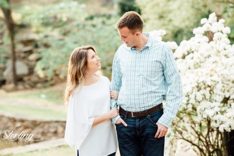 Mary_Zach_engagments(i)-7