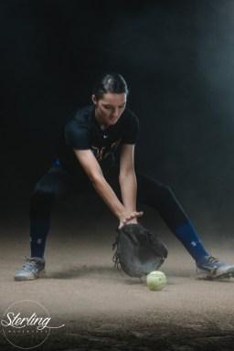 Reagan_Softball16(int)-106