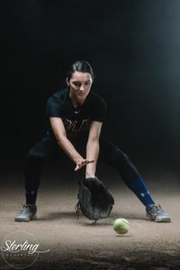 Reagan_Softball16(int)-107