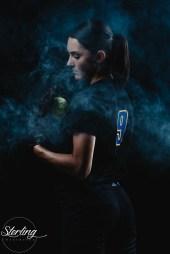 Reagan_Softball16(int)-70