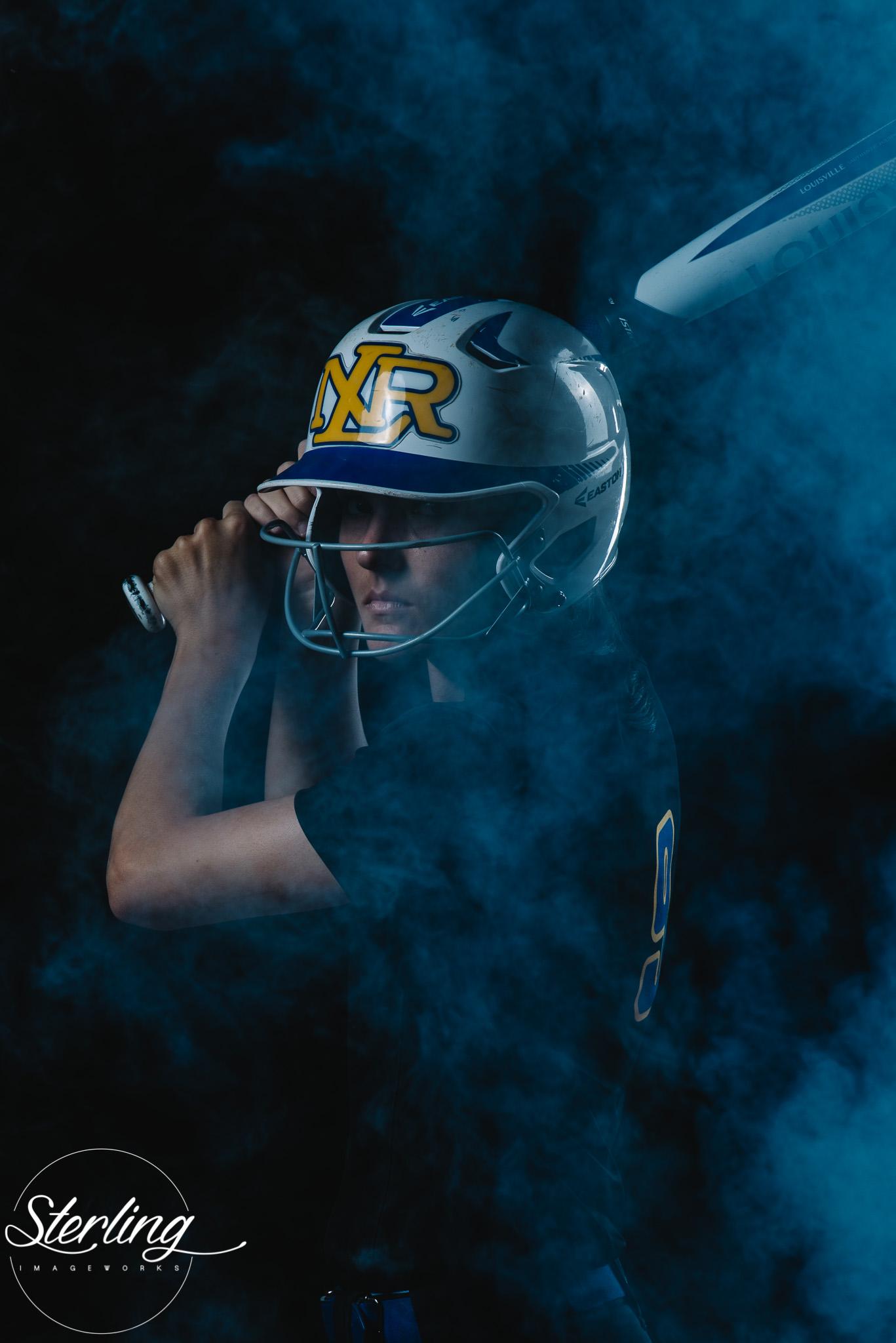 Reagan_Softball16(int)-94