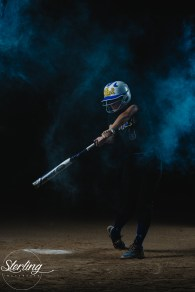 Reagan_Softball16(int)-95