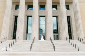 Savannah_bridals(int)-100