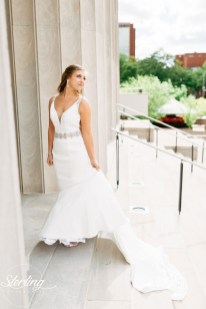 Savannah_bridals(int)-103