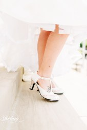 Savannah_bridals(int)-107