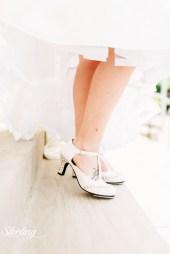 Savannah_bridals(int)-107