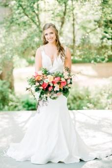 Savannah_bridals(int)-11