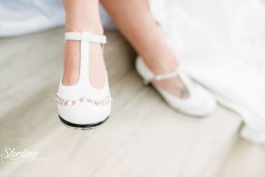 Savannah_bridals(int)-116