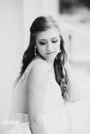 Savannah_bridals(int)-119