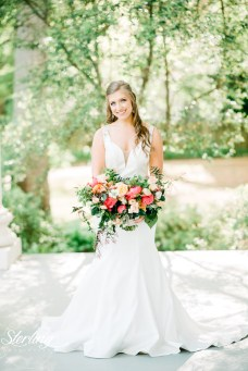 Savannah_bridals(int)-12