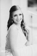 Savannah_bridals(int)-120