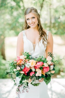 Savannah_bridals(int)-13