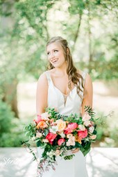 Savannah_bridals(int)-14