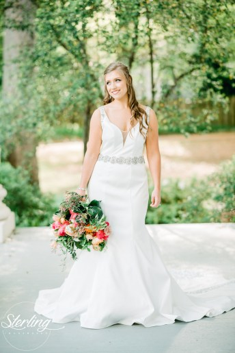 Savannah_bridals(int)-19