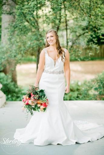 Savannah_bridals(int)-20