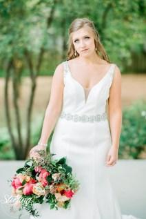 Savannah_bridals(int)-22