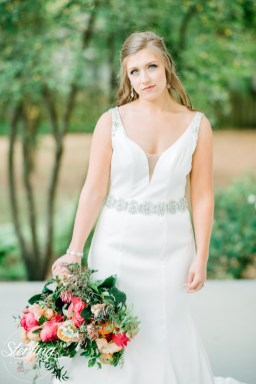 Savannah_bridals(int)-22