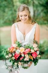 Savannah_bridals(int)-23